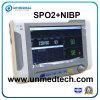 New Design Portable Vital Sign Monitor