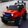 Lier R/C Control Drivable Electric Toy Car for Baby Toys