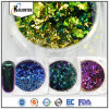 Nail Decoration Irregular Flakes Chameleon Flakes China Supplier