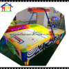 Indoor Amusement Game Machine Ice Hokeyi Air Hockey Table