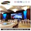 P2.5 2.5mm Indoor Full Color LED Display HD Screen