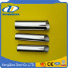 Efw/ERW Stainless Steel Welded Pipe (TISCO/JISCO/BAOSTEEL/ZPSS/LISCO)