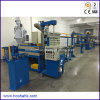 Popular Automatic Electric Cable High Speed Extruding Line