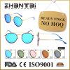 No MOQ Fashion Ready Stock Polarized Sunglasses (BAX0018)