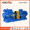 Yonjou Positive Displacement Pump, Triplex Screw Bitumen Pump
