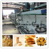 Factory Price Small Biscuit Making Machine for The New Factory