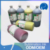 J-Teck Sublimation Ink for Textile/Sportswear