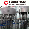 Automatic Carbonated Beverage Bottling Filling Machine