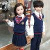 Uniform Manufacturer for School Uniforms Wholesale for Children Suits School Uniforms