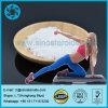 Direct Manufacture Epiandrosterone Acetate Steroids Dehydroisoandrosterone for Sale