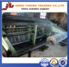 ISO9001 Certificate Manufacture of Hexagonal Wire Mesh Machine