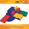 Kid′s Indoor Soft Playground Equipment (QTL42-02)