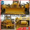 Original 2008/10ton Tractor-Scraper Yellow-Coat Used Available-Ripper/Pump Caterpillar D6d Crawler Bulldozer