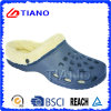 Winter Warm Clogs for Women and Men (TNK40001)