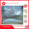 Intramural Cycle Anabolic Steroids Powder Testosterones Base 58-22-0