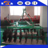Disc Harrow /for Tractor /Good Structure /Easy to Use Maintain