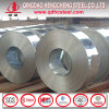 Dx51d Grade Z120 Hot Dipped Galvanized Steel Strip