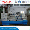 C6256X1500 CE standard High Precision Gap-Bed Lathe Machine