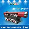 China Best Polyester Fabric Printing Machine Sublimation Dgt Printing Machine