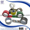 Shenzhen Port Various Styles Clear Carry Handle Tape