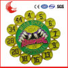 Wholesale Factory Custom Small Badge