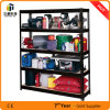 Longspan Storage Shelf, Easy Assemble Bulk Racking