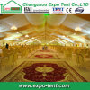 Luxury Indian Marquee Tent for Wedding