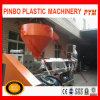 Recycling Machine for PP PE Pet EPS Plastic
