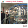 Six or Four Shuttle Circular Machine Loom for Rice Bag (SL-SBY6/750)