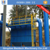 Dust Collector Filter Bags/High Temperature Bag Dust Collector