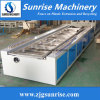 PVC Wall Panel Plastic Board Profile Production Line
