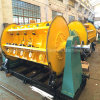 Jlk630/6+12+18+24 Rigid Stranding Machine for Ms Wire
