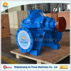 Split Case Pump for Sales with Good Quality and Competitive Price