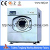 15kg Fully Automatic Washing Machine&Laundry Washer&Laundry Machine Supplier
