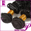 Wholesale Black Hair Products Unprocessed Hair Weft Brazilian Virgin Hair