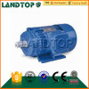 Chinese electric water pump motor price list