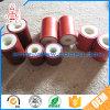 Custom Size Belt Conveyor Roller for Packing Equipment