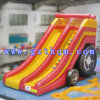 Good Play Jumping Castles Inflatable Water Slide/Giant Inflatables Water Slides