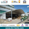 Small Dome Outdoor Party Event Marquee Tent