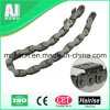 Conveyor Stainless Steel Roller Chain