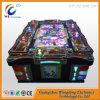 Yuehua Ocean Monster Fishing Hunter Game Arcade Machine