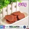 Odog Natural Duck Jerky Chip for Pet Foods