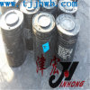 Gas Yield Above 295L/Kg Calcium Carbide
