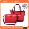 Hot Sale Fashion Women Promotional Handbag