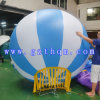 Outdoor Decorative Inflatable Lantern Ball