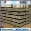 Hot Rolled Flat Bar Made in China
