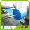 Customized 2lb Density Cross-Linked Polyethylene Foam Recycled Foam Material