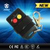 8 DIP-Switch SMC5326p Gate Opener Remote (JH-TX01)