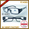 Fashion Mens Eyeglass Frames&Buffalo Glasses