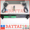 1550nm 8 Way Output Erbium Doped Fiber Amplifier with Wdm